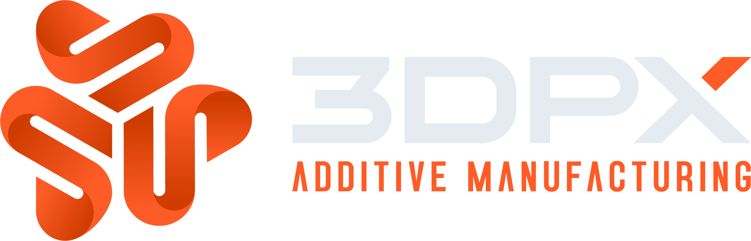 3DPX | 3D Printing and 3D Design
